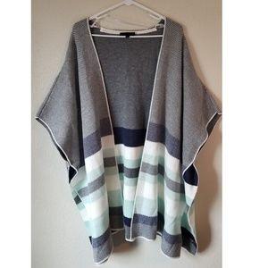 Lane Bryant sweater cardigan